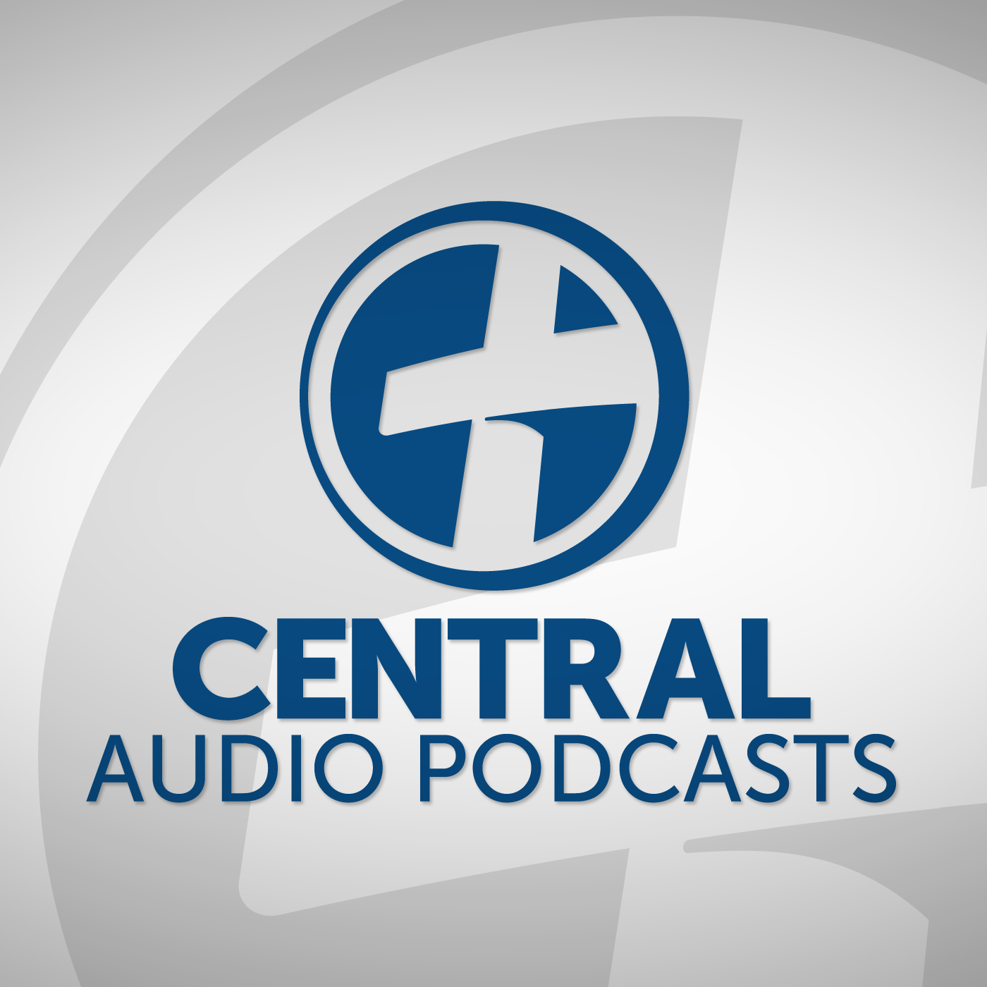 Central Baptist Church | College Station Sermons